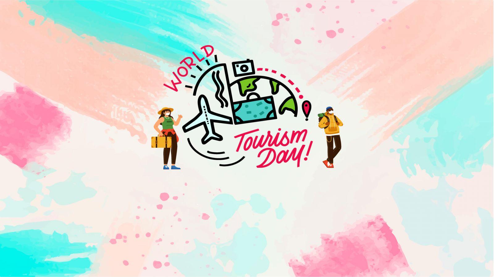 DU LỊCH GIẢM GIÁ | VIETTOURIST kích cầu du lịch với gói tour hấp dẫn