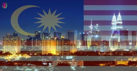 CHƠI GÌ Ở KUALA LUMPUR - THỦ ĐÔ MALAYSIA