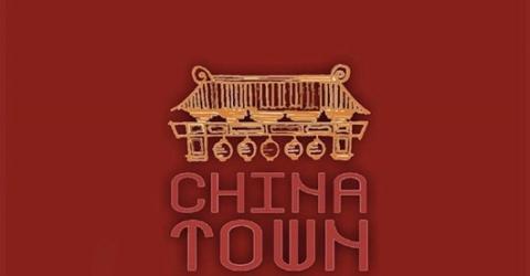 NHỮNG KHU CHINA TOWN NỔI TIẾNG NHẤT THẾ GIỚI