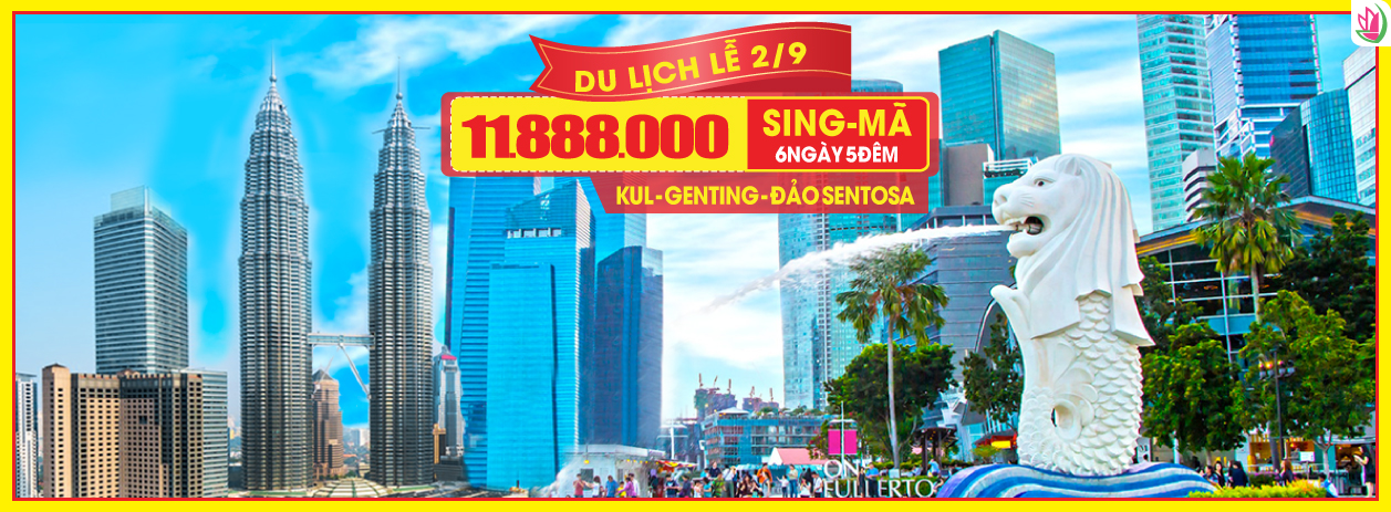 du lich singapore-malay