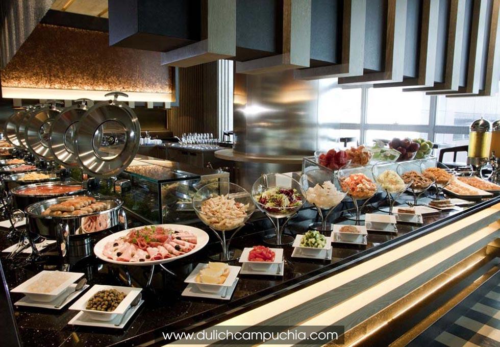 buffet-campuchia