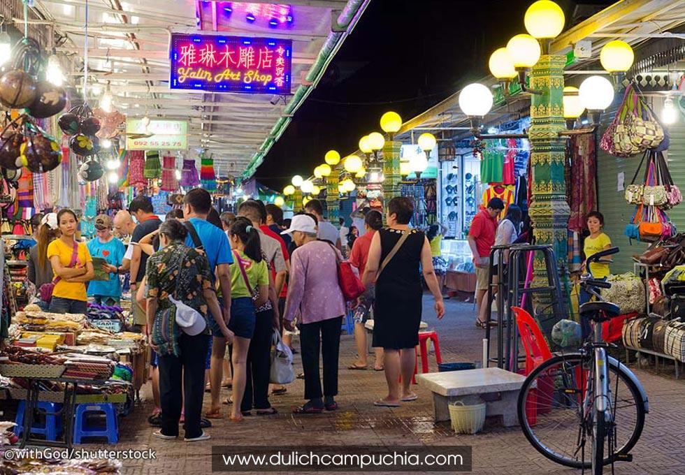 night-market-street