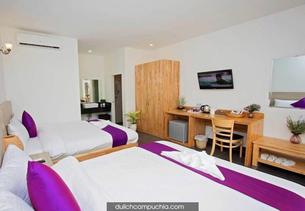 resort-good-times-sihanouville-campuchia