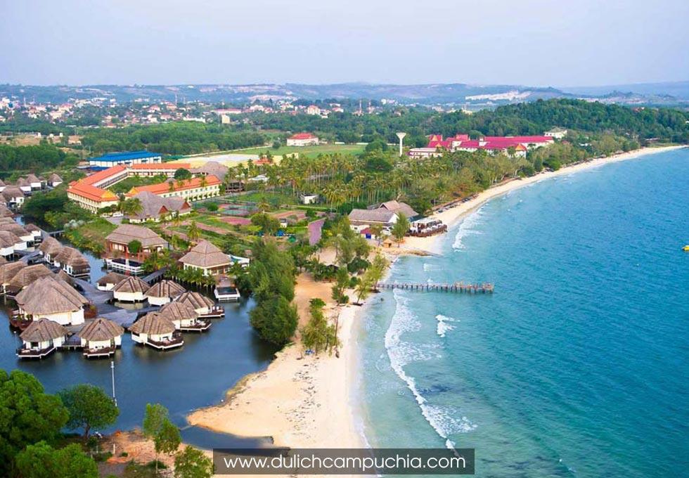 sihanouk-ville