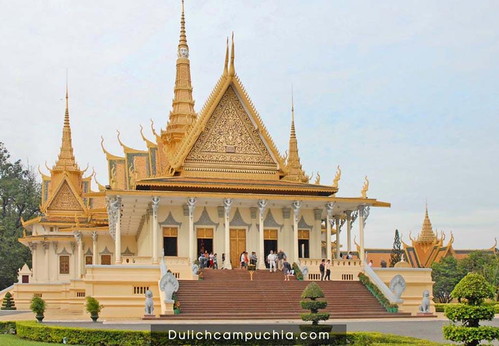 Pnomphenh