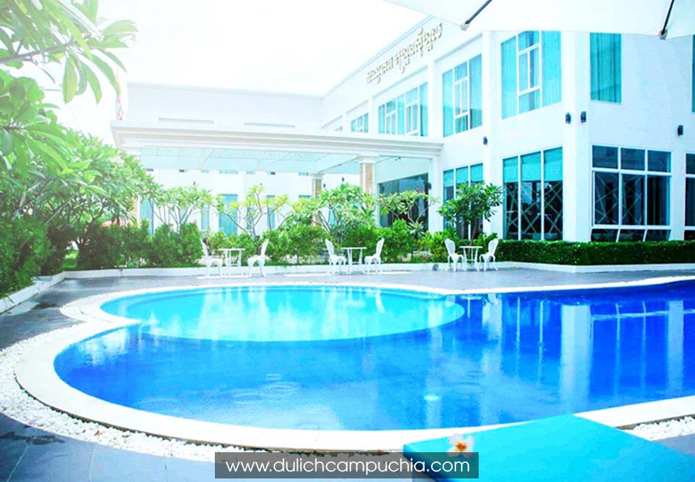 grand-seagull-hotel
