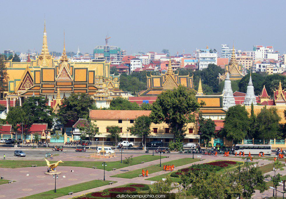 thu-do-phnom-penh
