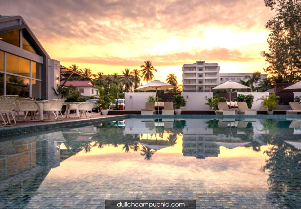 ho-boi-queenco-hotel-casino-sihanoukville