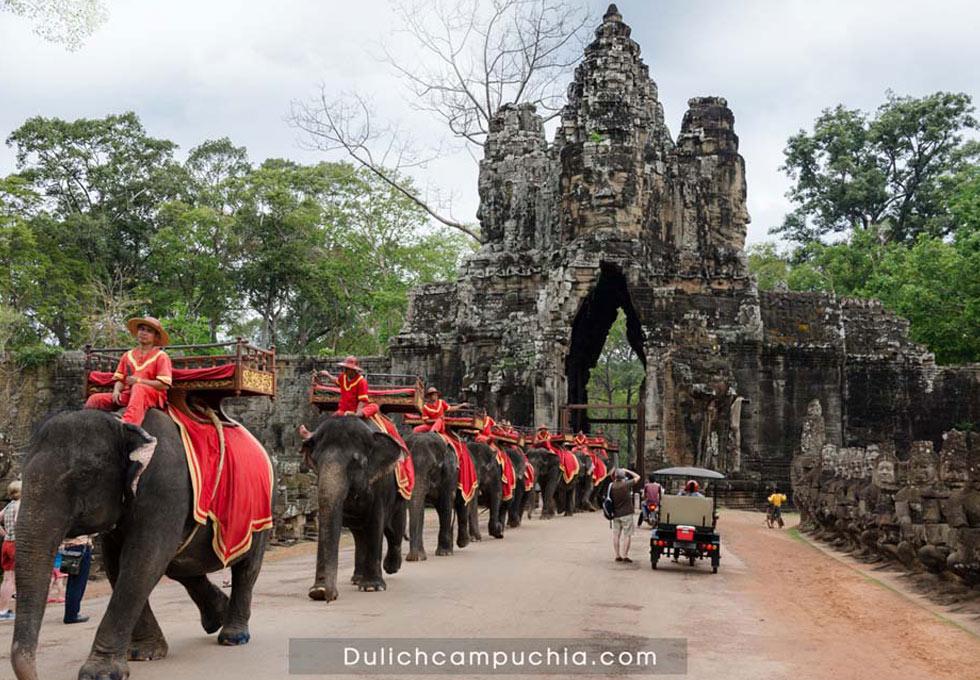 angkor-du-lich-campuchia-viettourist