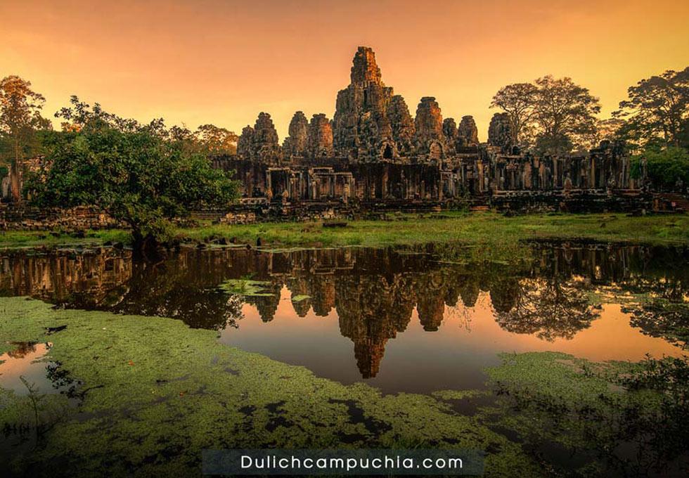 angkor-thom-du-lich-viettourist