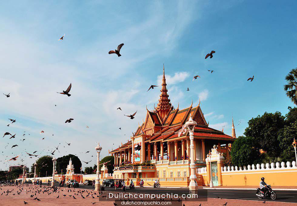 dai-tuong-niem-nha-vua-Shihanouk