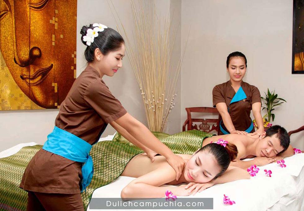 massage-tai-campuchia