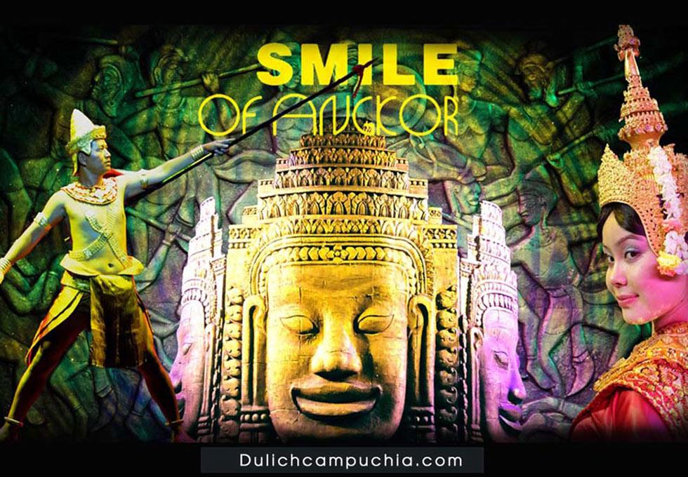 show-smile-of-angkor-du-lich-campuchia-viettourist