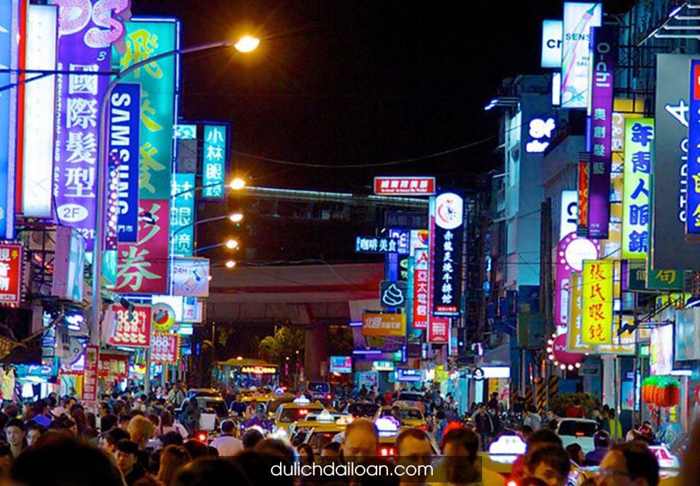 Shilian-Night-Market-du-lich-dai-loan