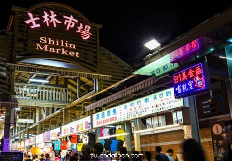 Shilian-Night-Market-du-lich-dai-loan