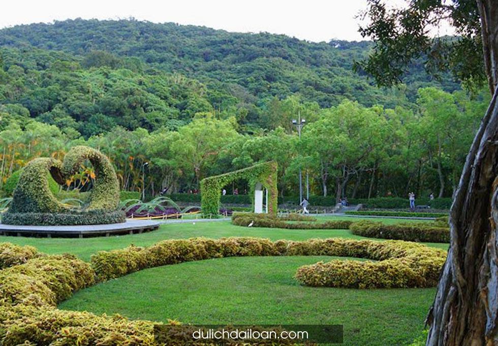 Shilian-Official-Residence-garden