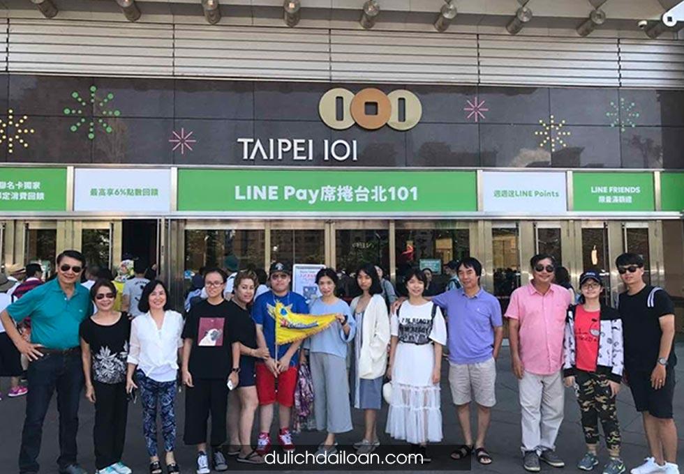 thap-tapei-101-dai-loan-viettourist