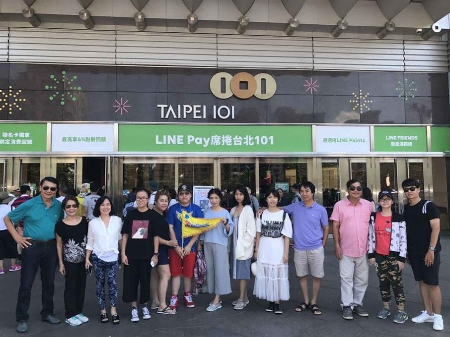 thap-tapei-101-dai-loan-viettourist1