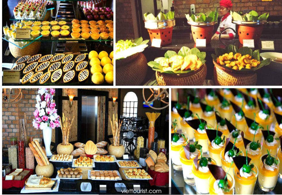 buffet-trua-tren-ba-na-hills