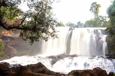Du lịch Mondulkiri, Campuchia: Đi đâu ? Chơi gì?