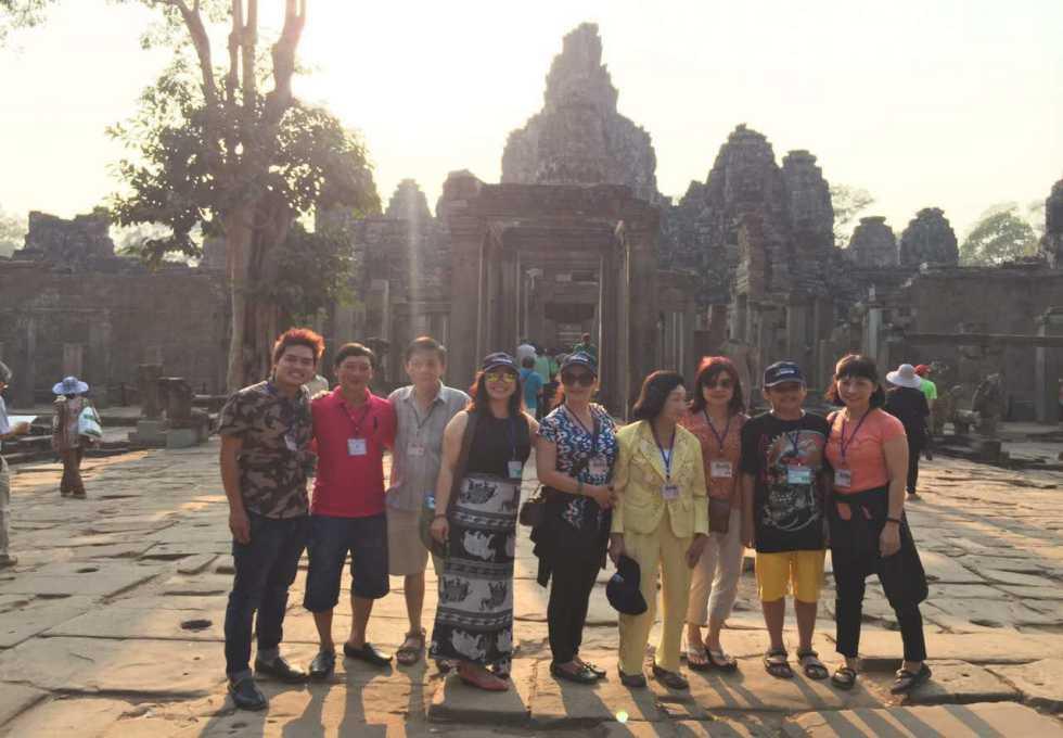 du-lich-Campuchia