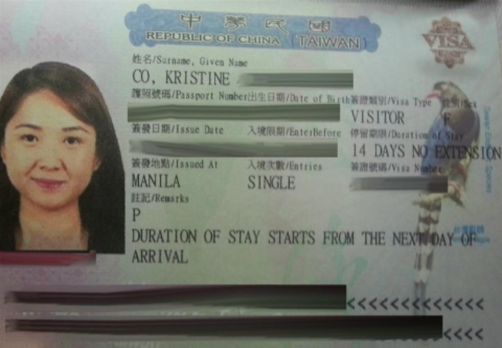 viettourist-visa-dai-loan.