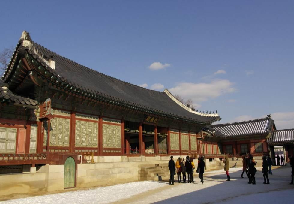 cung-gyeongbokgung-han-quoc