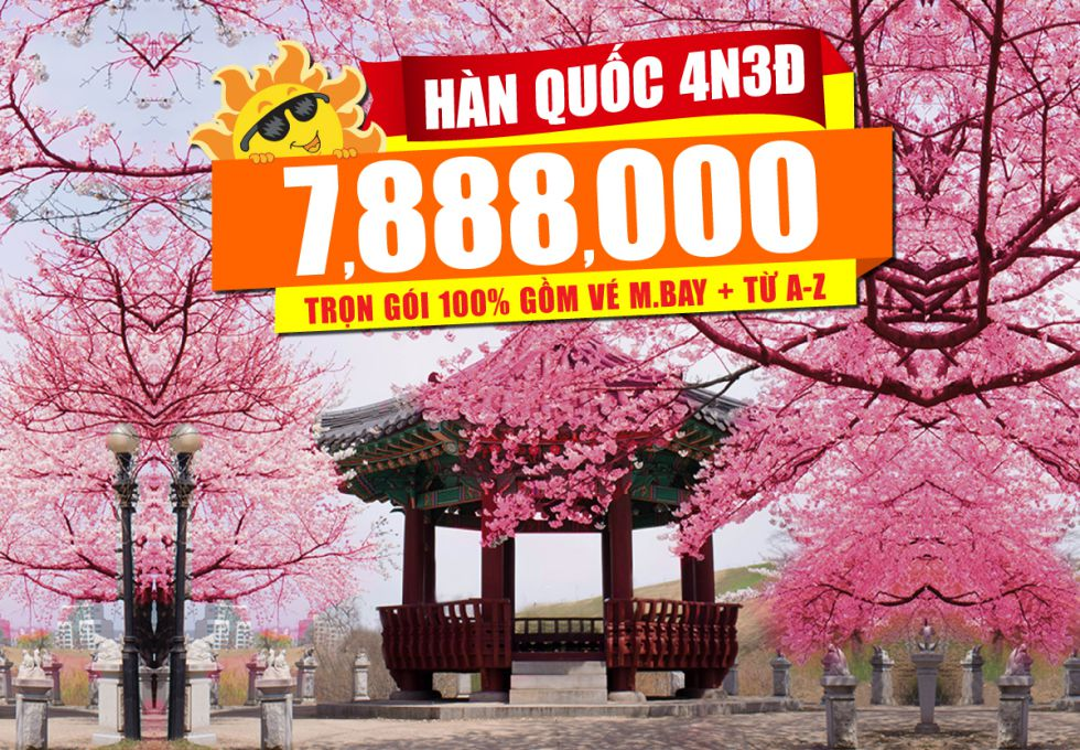 viettourist-visa-han-quoc