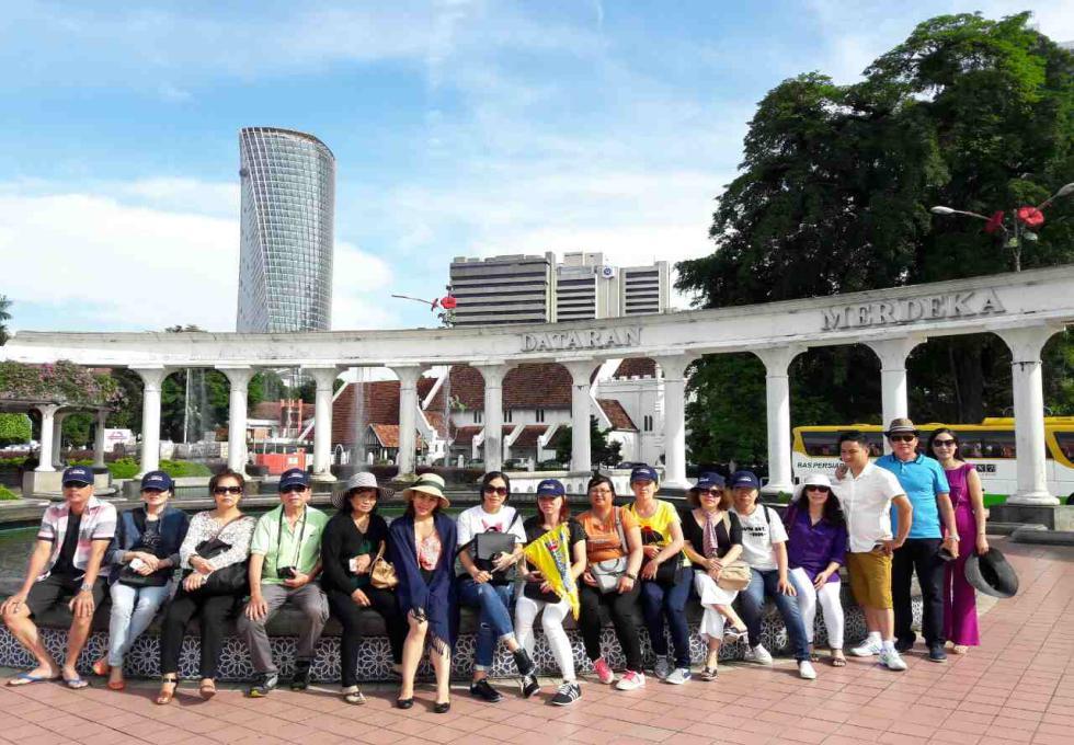 du-lich-malaysia-4-ngay-3-dem5-viettourist