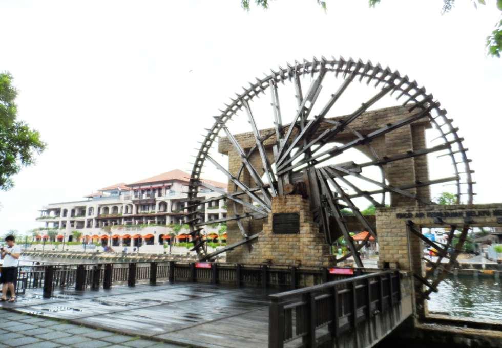 pho-co-malacca-malaysia-viettourist