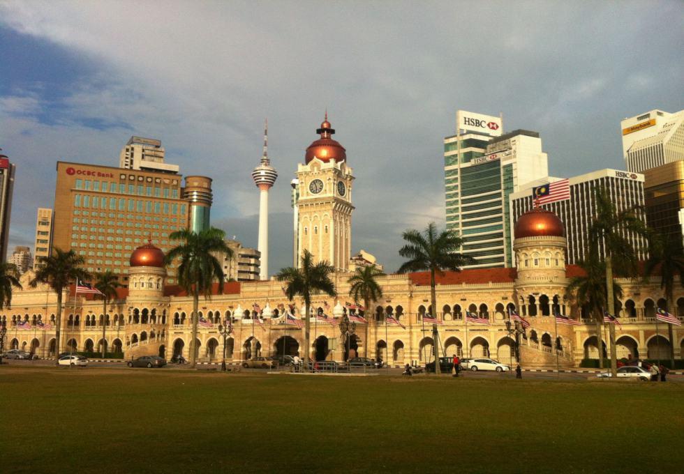 quang-truong-merdeka-Malaysia-Viettourist