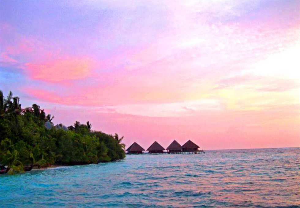 Adaraan-club-resort-maldives-viettourist