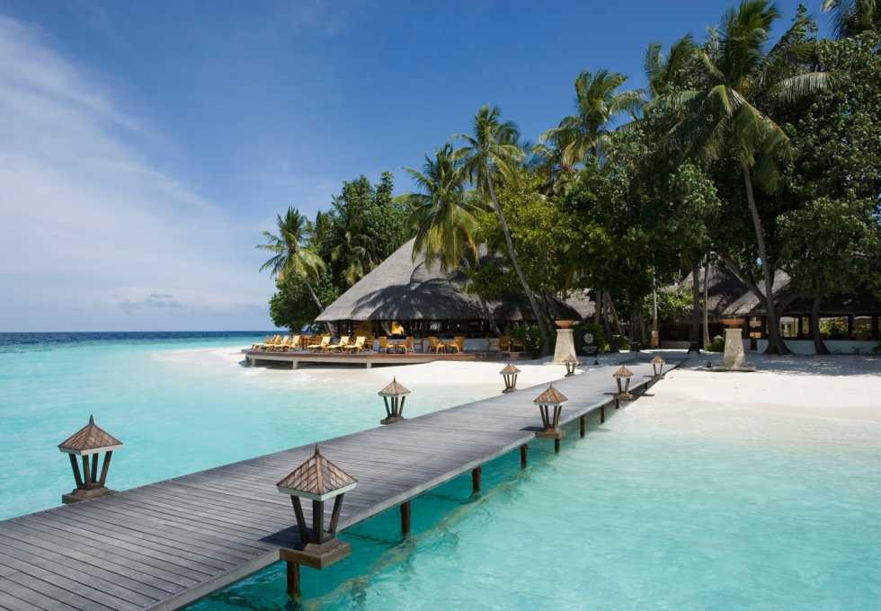 le-cuoi-Maldives
