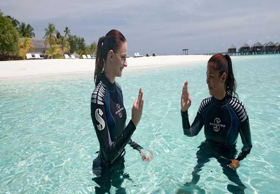 lan-bien-Maldives