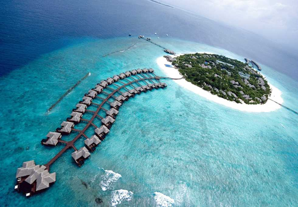 du-lich-maldives