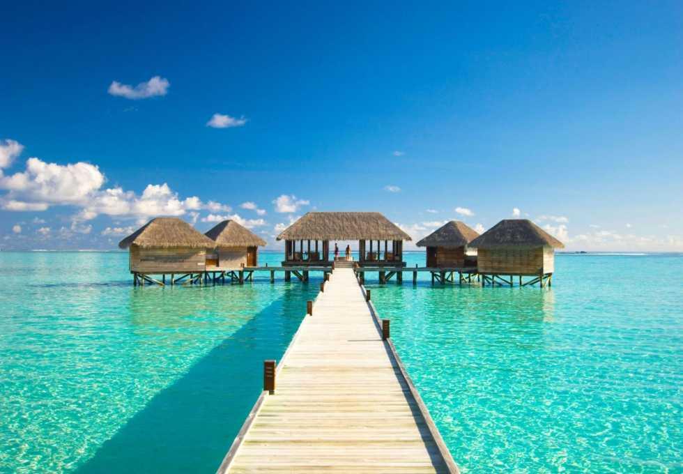 thien-duong-maldives.