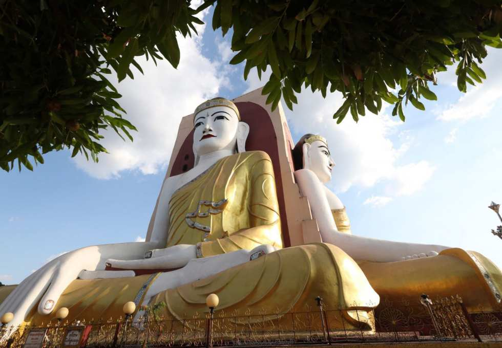 chua-Phat-Tu-Dien-Kyaik-Pun-Myanmar