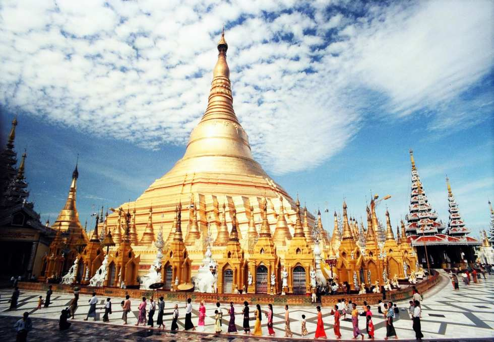 chua-vang-myanmar