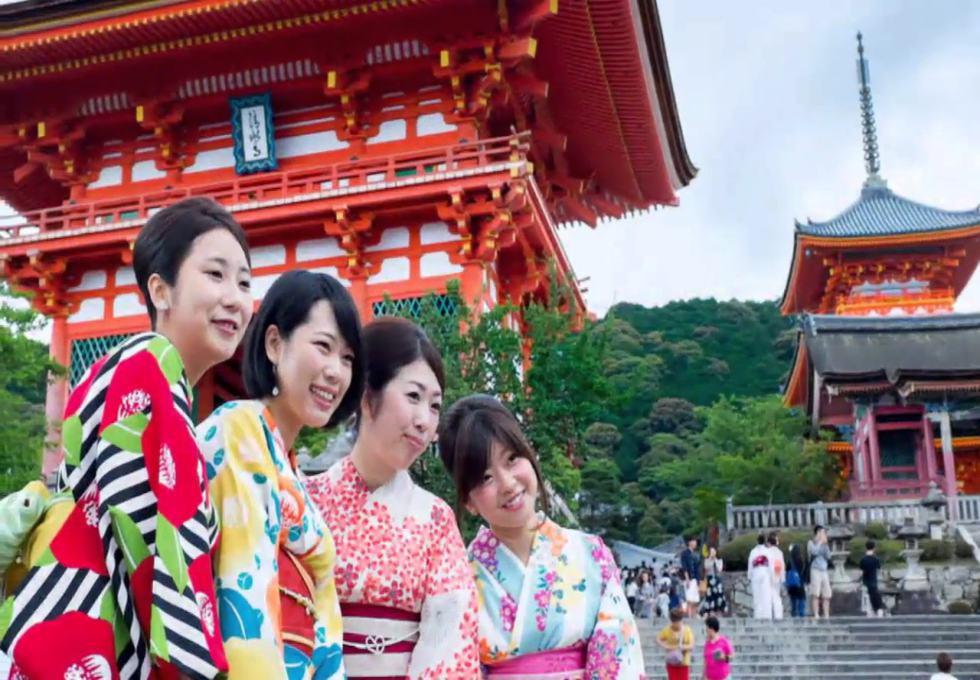 du-lich-nhat-ban-Kyoto-Kiyomizu-dera