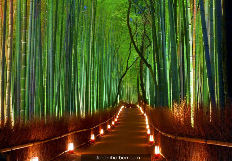 du-lich-nhat-ban-Kyoto-Arashiyama