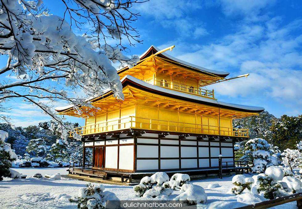 du-lich-nhat-ban-Kyoto-Kinkaku-ji