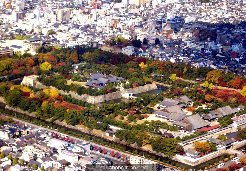 du-lich-nhat-ban-Kyoto-nijo