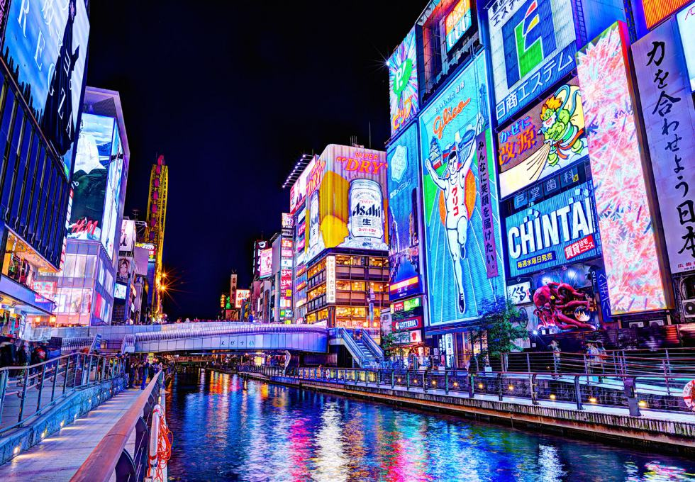 du-lich-nhat-ban-Osaka-Dotonbori