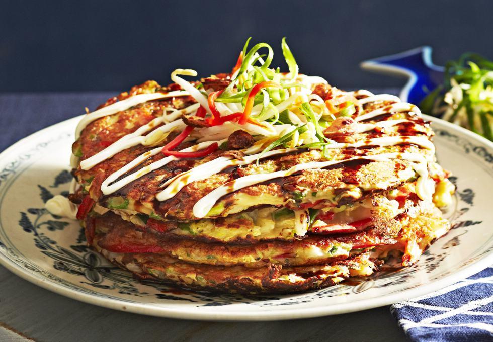 du-lich-nhat-ban-Osaka-okonomiyaki
