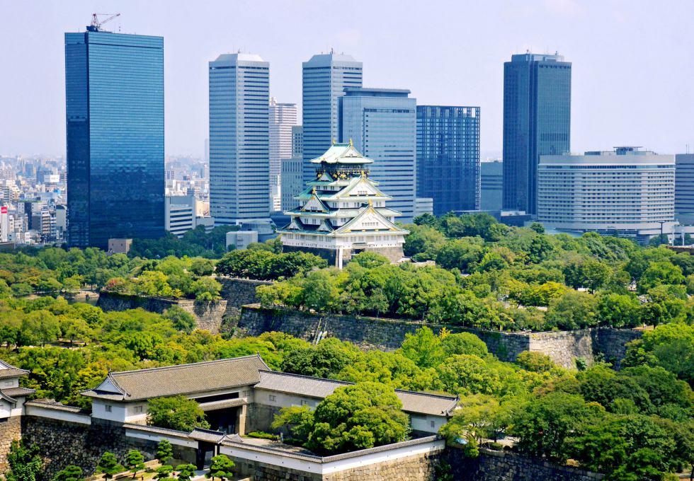 du-lich-nhat-ban-Osaka