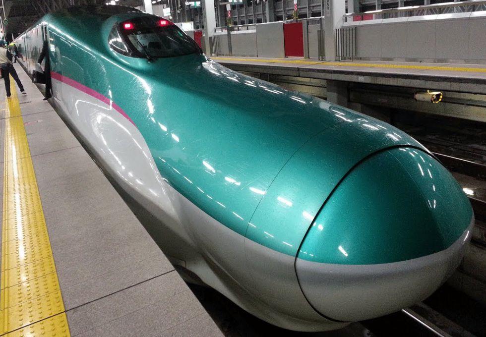 Du lịch Nhật Bản