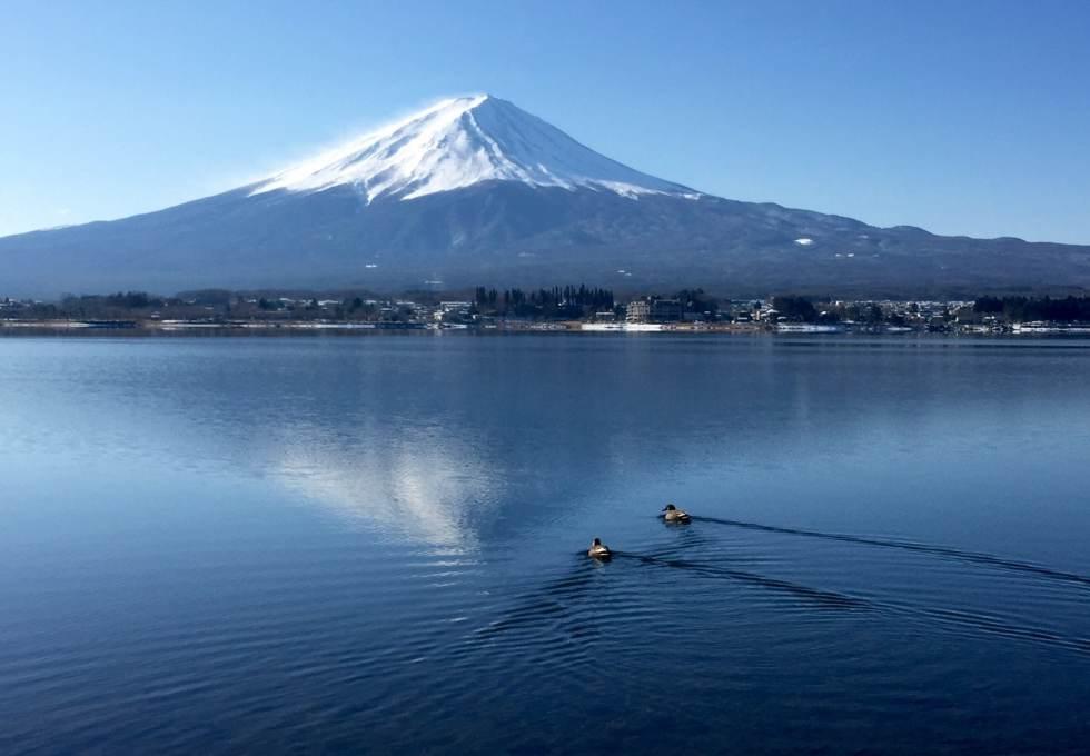 ho-kawaguchiko-nhat-ban-viettourist