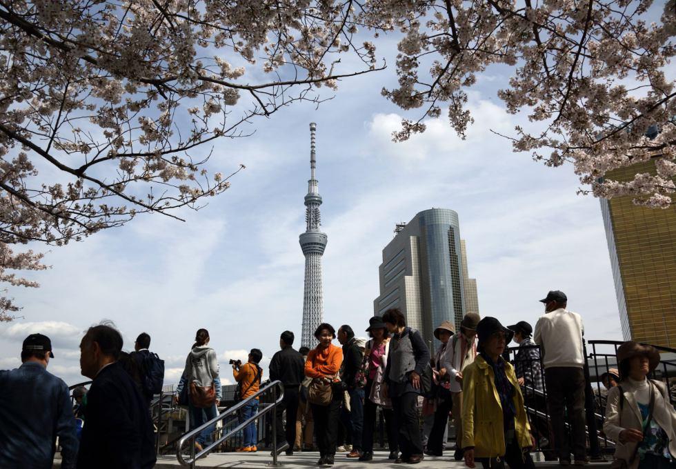 tokyo-sky-tree-nhat-ban-viettourist