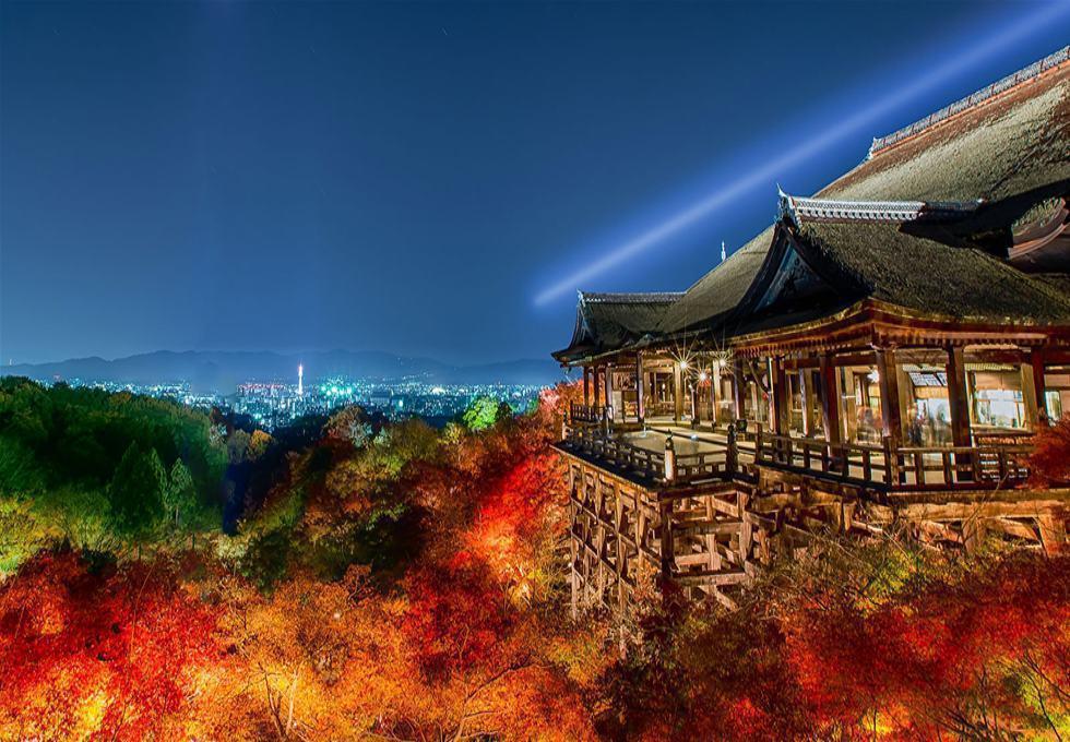 viettourist-kyoto-autumn