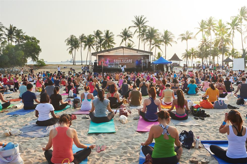Soulscape-yoga-festival-singapore